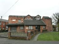 property to rent in LION STREET, CONGLETON