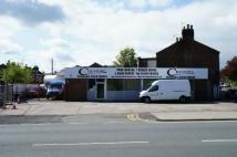 property for sale in WEST ROAD, CONGLETON