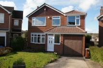 4 bedroom Detached home for sale in RIBBLESDALE AVENUE...