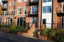 property to rent in MILL GREEN, CONGLETON