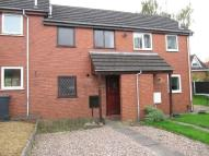 1 bed Mews in HUMBER DRIVE, BIDDULPH
