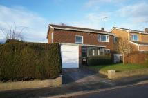 Detached home for sale in SWALEDALE AVENUE...