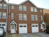 3 bed Terraced home in ELVINGTON CLOSE...