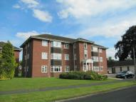 1 bedroom Flat in TRINITY COURT, CONGLETON