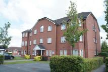 2 bed Apartment to rent in HORNBY DRIVE, CONGLETON