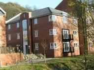 2 bedroom Apartment in MILL GREEN, CONGLETON