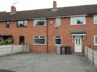 3 bed Terraced house to rent in WOOLSTON AVENUE...