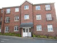 WHARF MILL Apartment to rent