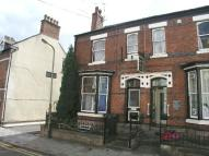 Character Property in MOODY STREET, CONGLETON