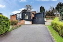 5 bedroom Detached house for sale in Wards Lane, Congleton