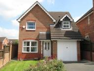 Valley View Detached house to rent