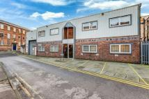 property for sale in MILLENNIUM HOUSE, FOUNDRY BANK, CONGLETON