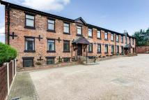Flat for sale in MOW COP ROAD, MOW COP