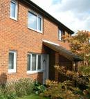 1 bedroom Flat in Norrington...