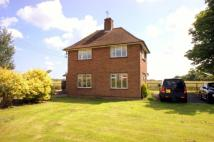 3 bed property to rent in North Crawley Road...
