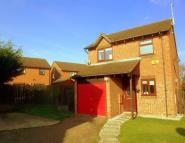 3 bed property to rent in Edgecote, Milton Keynes...
