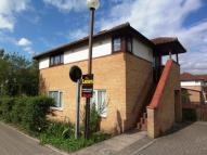 1 bed Flat in Fairford Crescent...