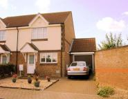 property in Highveer Croft...