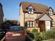 2 bedroom property in Specklands, Milton Keynes