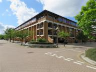 2 bedroom Apartment in North Row, Eaton Mews...