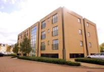 Felsted Flat to rent