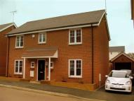 4 bedroom home to rent in Lundy Walk...