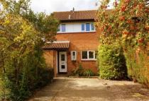 3 bedroom home to rent in Cheriton, Milton Keynes...