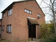 1 bedroom property to rent in Bercham, Milton Keynes...
