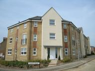 Flat in Oxley Park, Milton Keynes