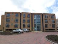 Flat to rent in Felsted, Milton Keynes...