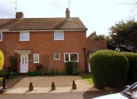 3 bed home to rent in Furtho Lane...