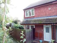 1 bed house to rent in Sharman Walk...