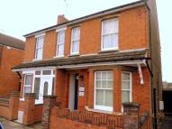 Flat to rent in Windsor Street (The...