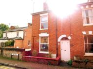 2 bedroom property in Mill Lane, Milton Keynes...