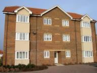 Flat to rent in Worth Court...