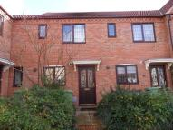 2 bedroom home to rent in Babington Close...