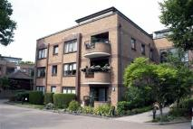 2 bed Apartment in Forest Heights...