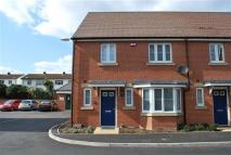 4 bed End of Terrace house to rent in Abbess Terrace...