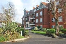 2 bedroom Apartment for sale in Roebuck Heights...