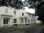 1 bedroom Apartment in Thurlby House...