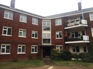 Apartment to rent in Hermitage Walk...