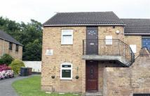 1 bedroom Apartment for sale in Linnett Close...