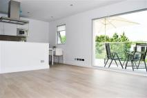 Apartment to rent in Hepworth House...