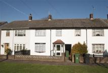 4 bed Terraced home for sale in Armstrong Avenue...