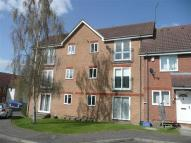 2 bed Apartment for sale in Eagle Close...