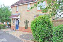 3 bedroom Detached property in Fairmeads, Pyrles Lane...