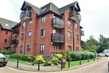 1 bed Apartment in Boleyn Court...