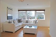 Apartment for sale in Woodedge Close...
