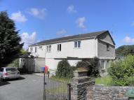 Dalnafree Fairbourne Detached property for sale
