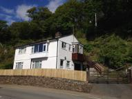 Allt Y Bryn property for sale